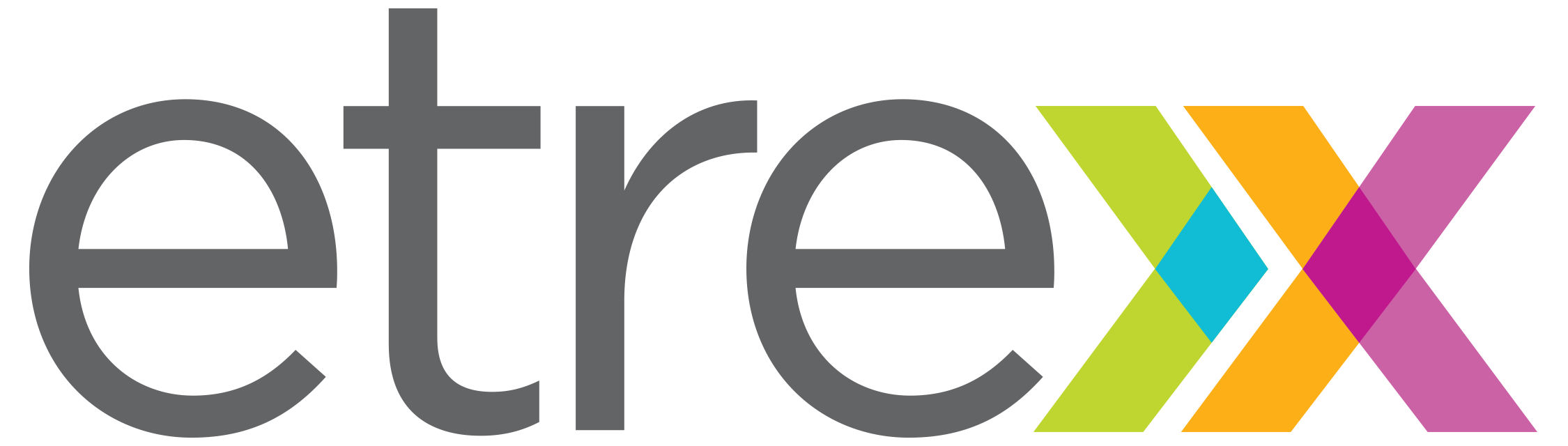 etrexx logo